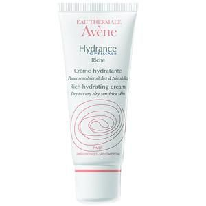 Hydrance Optimale Deep moist cream (R) 40ml