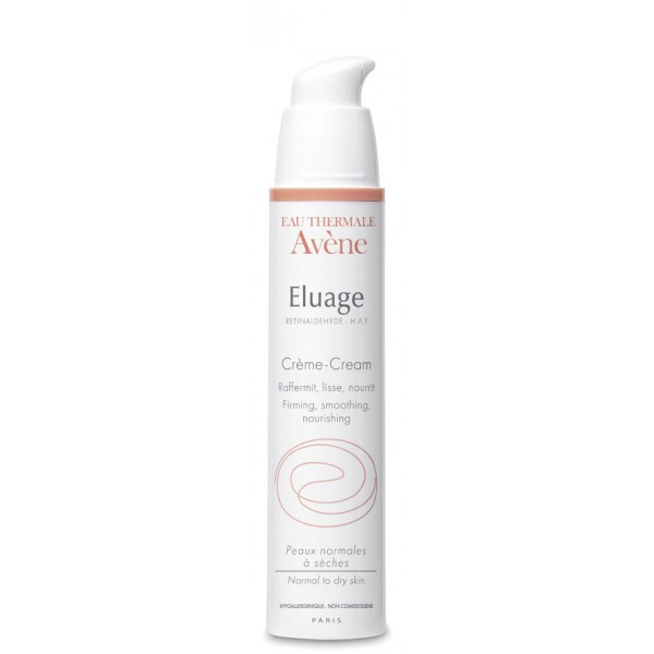 Eluage cream 30ml