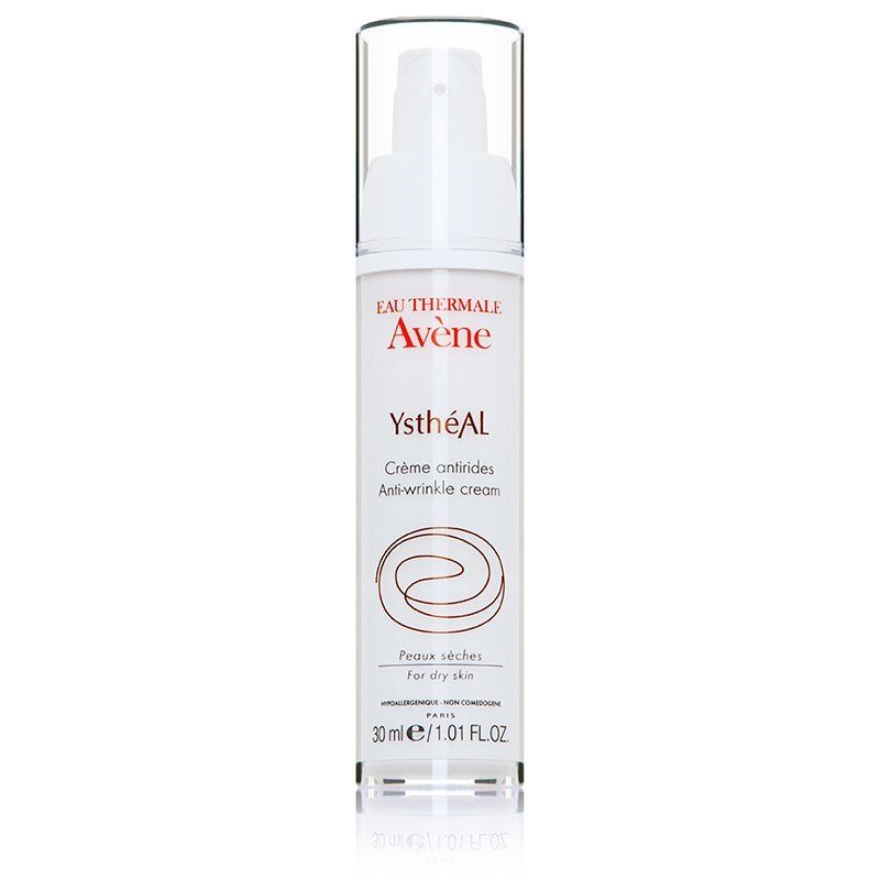 Ysheal anti - Wrinkle cream 30ml
