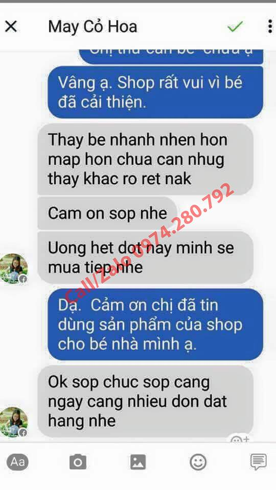 Feedback yến xào One Nest